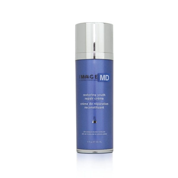 MD - Restoring Youth Repair Crème