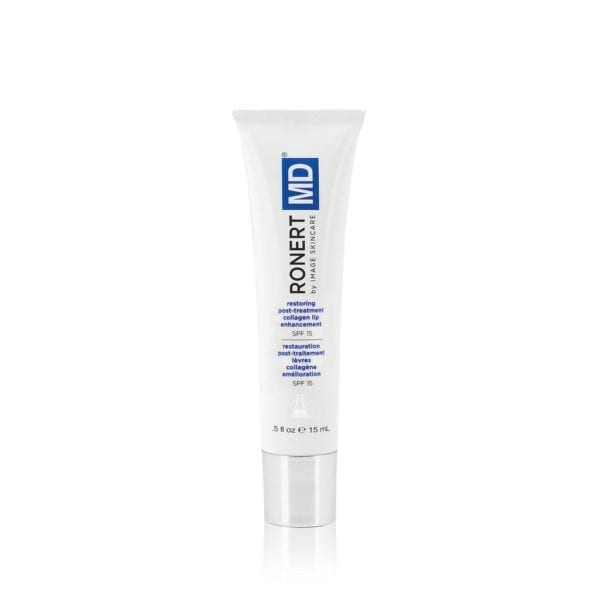 MD - Restoring Post Treatment Lip Enhancement SPF 15