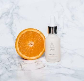 ALPHA-H Vitamin C serum | Vitamine C serum | www.deonlinekliniek.nl