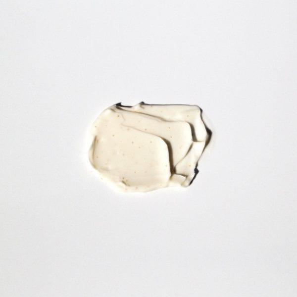 ALPHA-H Liquid Gold 24 Hour Moisture Repair Crème