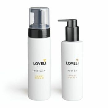 Loveli-set-bodywash-and-body oil-dbm-final-3-lres