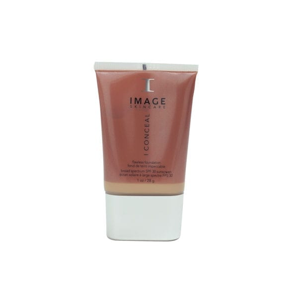IMAGE Skincare I CONCEAL Flawless Foundation - Natural #2
