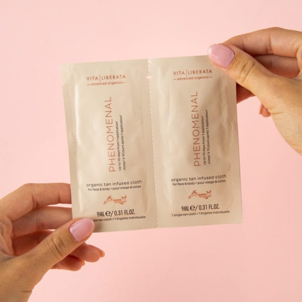 vita-liberata-phenomenal-tan-infused-cloths-8-pack