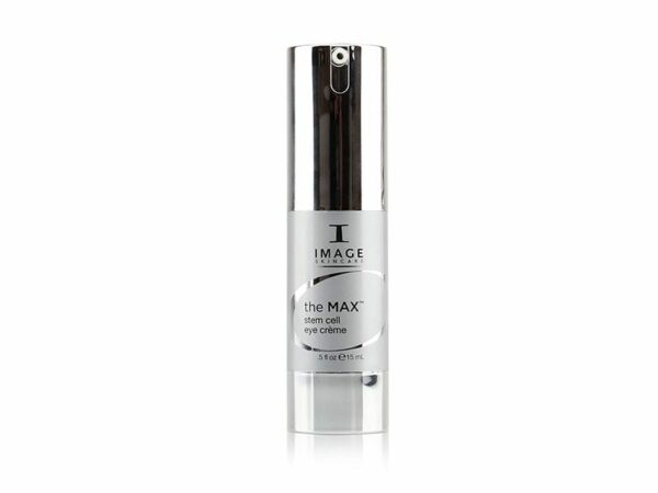 image skincare the max stem cell eye creme flesje oogcreme