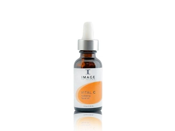 VITAL C - Hydrating Facial Oil