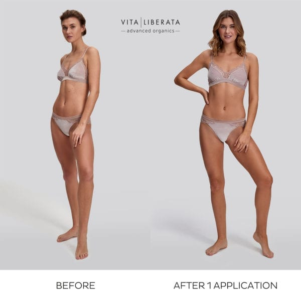 Vita Liberata phenomenal mousse medium zelfbruiner
