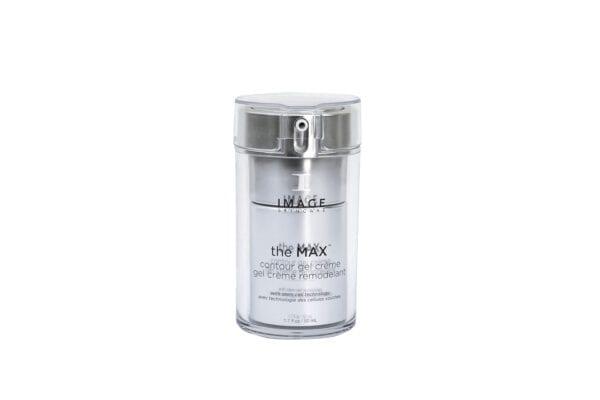 the-MAX-contour-gel-crème