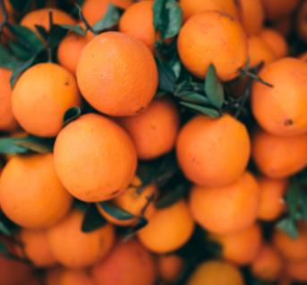 vitamine c bij rosacea belangrijk